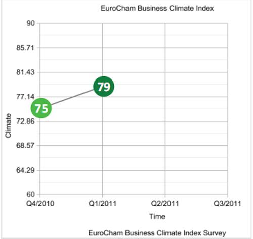 %E7%94%BB%E5%83%8F%20110214.1.jpg
