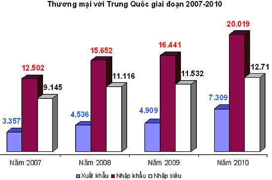 %E7%94%BB%E5%83%8F%20110309.1.jpg