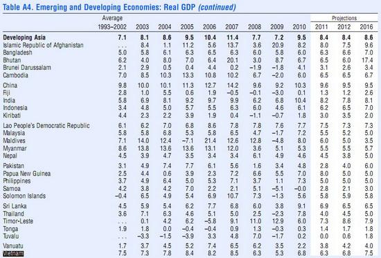 %E7%94%BB%E5%83%8F%20110413.1.jpg