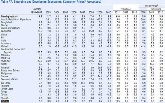 %E7%94%BB%E5%83%8F%20110413.2.jpg