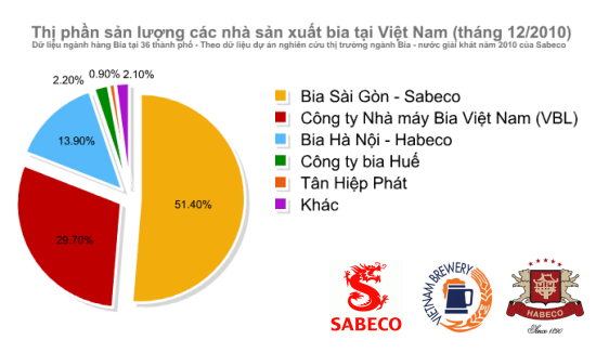 %E7%94%BB%E5%83%8F110704.2.jpg
