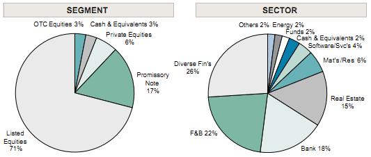 %E7%94%BB%E5%83%8F120112.1.png