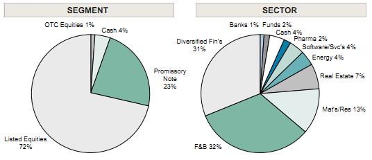 %E7%94%BB%E5%83%8F120112.2.png