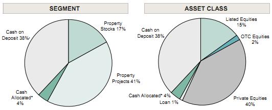 %E7%94%BB%E5%83%8F120112.3.png