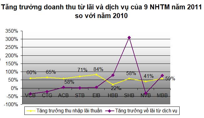 %E7%94%BB%E5%83%8F120209.2.png