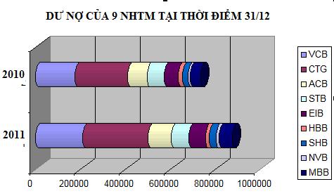 %E7%94%BB%E5%83%8F120209.5.png
