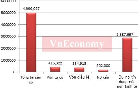%E9%80%95%EF%BD%BB%E8%9C%92%E3%83%BB20920.1.jpg