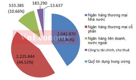 %E9%80%95%EF%BD%BB%E8%9C%92%E3%83%BB20920.3.jpg