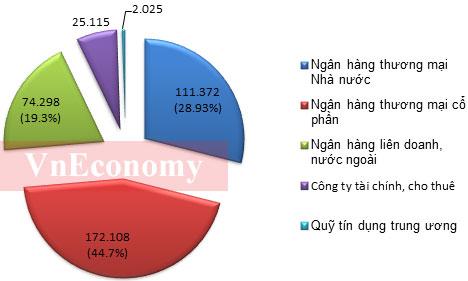 %E9%80%95%EF%BD%BB%E8%9C%92%E3%83%BB20920.4.jpg