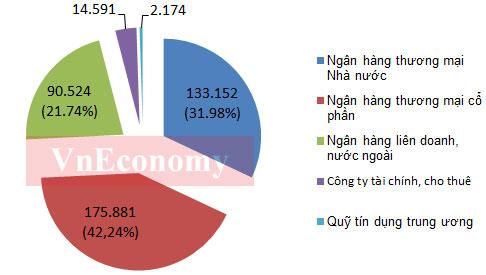 %E9%80%95%EF%BD%BB%E8%9C%92%E3%83%BB20920.5.jpg