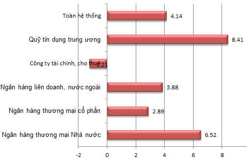 %E9%80%95%EF%BD%BB%E8%9C%92%E3%83%BB20920.6.jpg