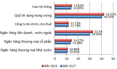 %E9%80%95%EF%BD%BB%E8%9C%92%E3%83%BB20920.7.jpg