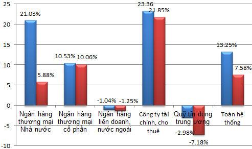 %E9%80%95%EF%BD%BB%E8%9C%92%E3%83%BB20920.8.jpg