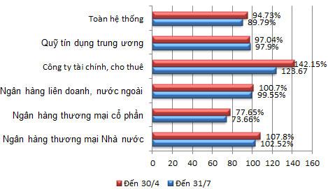 %E9%80%95%EF%BD%BB%E8%9C%92%E3%83%BB20920.9.jpg
