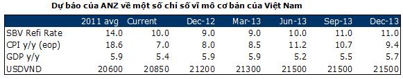 %E9%80%95%EF%BD%BB%E8%9C%92%E3%83%BB211119.2.png