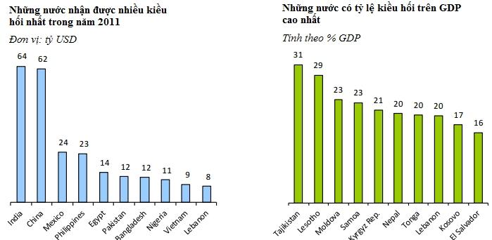 %E9%80%95%EF%BD%BB%E8%9C%92%E3%83%BB21122.1.jpg
