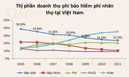 %E9%80%95%EF%BD%BB%E8%9C%92%E3%83%BB21220.2.png