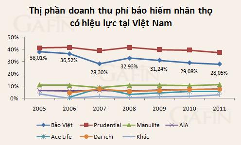%E9%80%95%EF%BD%BB%E8%9C%92%E3%83%BB21220.4.png
