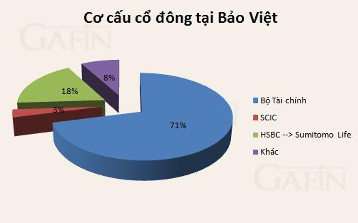 %E9%80%95%EF%BD%BB%E8%9C%92%E3%83%BB21220.5.png