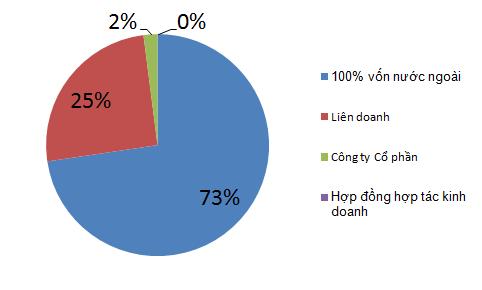 120628.1%E7%94%BB%E5%83%8F.png