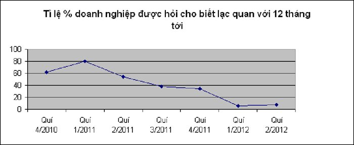 120802.1%E7%94%BB%E5%83%8F.jpg